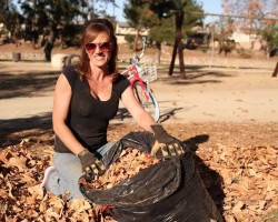 How to Prepare your Soil NOW for Spring – 5 Easy Steps